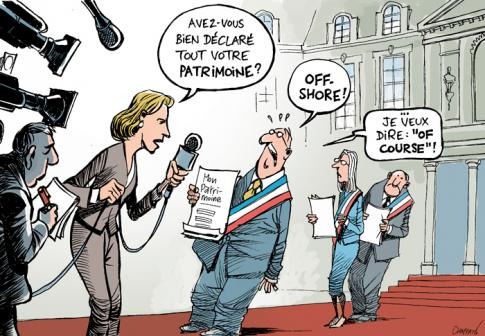 1604-FranceTransparence