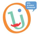 Logo_DELF_DALF_161x140