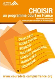 carte_programme_court_fr-1