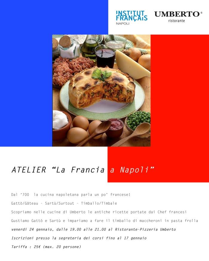 atelier_la_francia_a_napoli_final