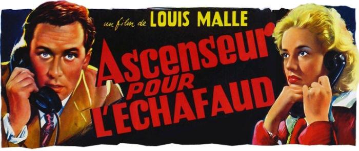 critique-ascenseur-pour-l-echafaud-malle24