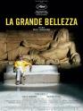 La-Grande-Bellezza-affiche