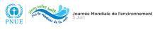 Logo-JM(1)