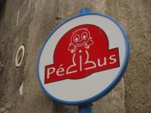 Pédibus-Pézenas-1024x768