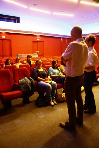 Etudier en France : trucs et conseils