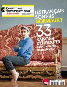 2012-11-14-Couv-HS-France