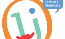 logo-delf-dalf-5000x4687-0