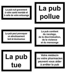 pub-tue3