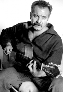 Georges-Brassens_reference