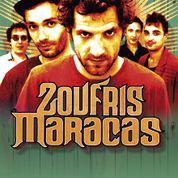 Zoufris-Maracas_medium
