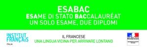 IF ESABAC