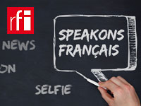 Logo_Speakons2015_200