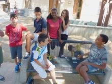 En-Calabre-le-village-de-Riace-revit-grace-aux-refugies_article_popin