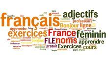 feminin_adjectifs_bonjour_de_france