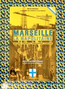 ob_448cd6_wfm-marseille-la-napolitaine
