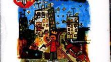 iam-petit-frere-1998-by-zapman69_isqg_3l0t8x