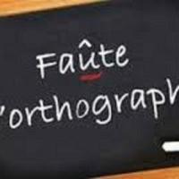 Réforme de l'orthographe : les changements