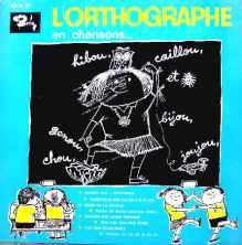 paulette_rollin_l_orthographe_en_chansons1