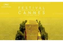 l-affiche-du-69e-festival-de-cannes-photo-lagency-taste-paris-le-mepris-1963-studiocanal-1458564199