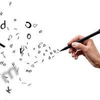 Comment faire une lettre de motivation convaincante ?