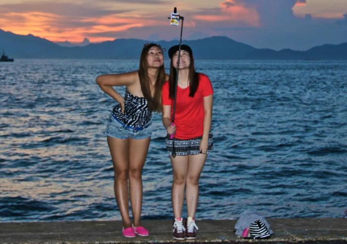 2303-selfieperche