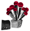 ximg_defaut_highlight_live-png-pagespeed-ic-bjqgo30g49