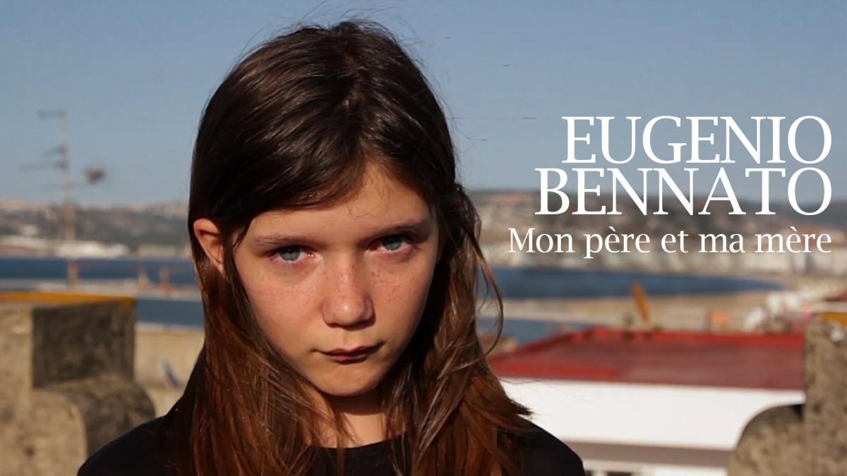 Couplets en italien et refrain en français